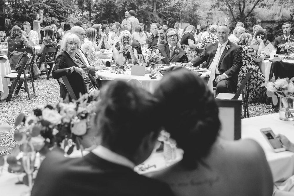 young wedding_-41.jpg
