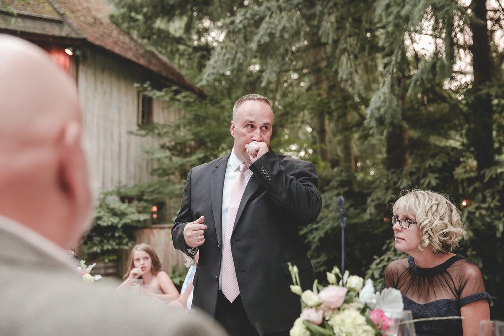 young wedding_-45.jpg