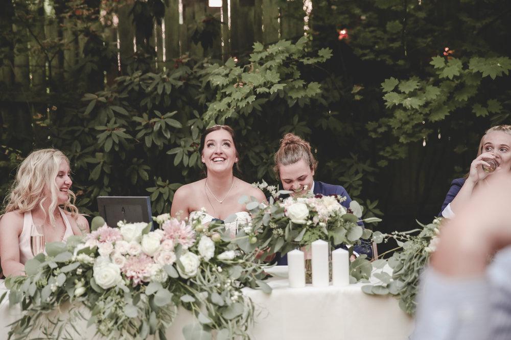 young wedding_-46.jpg