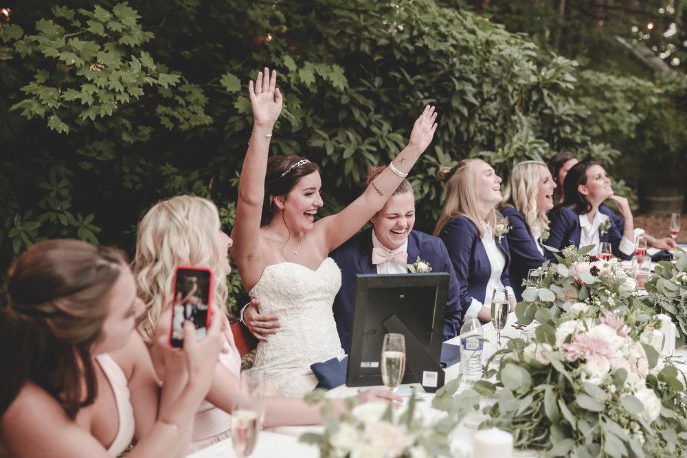young wedding_-49.jpg