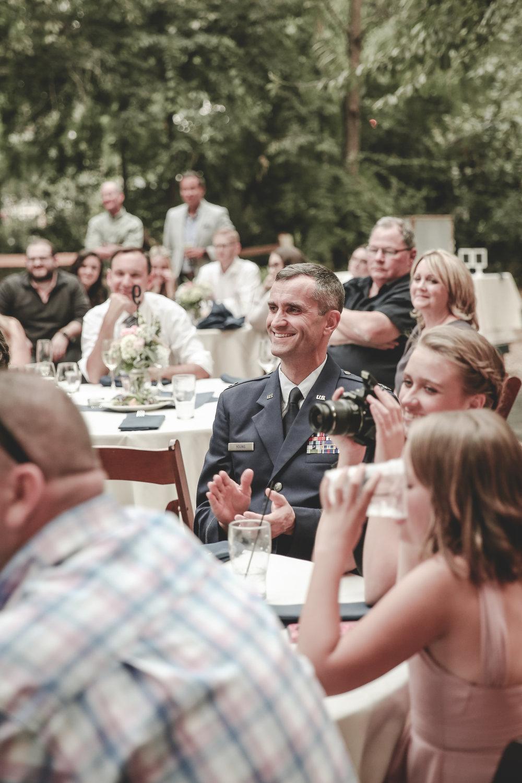 young wedding_-50.jpg