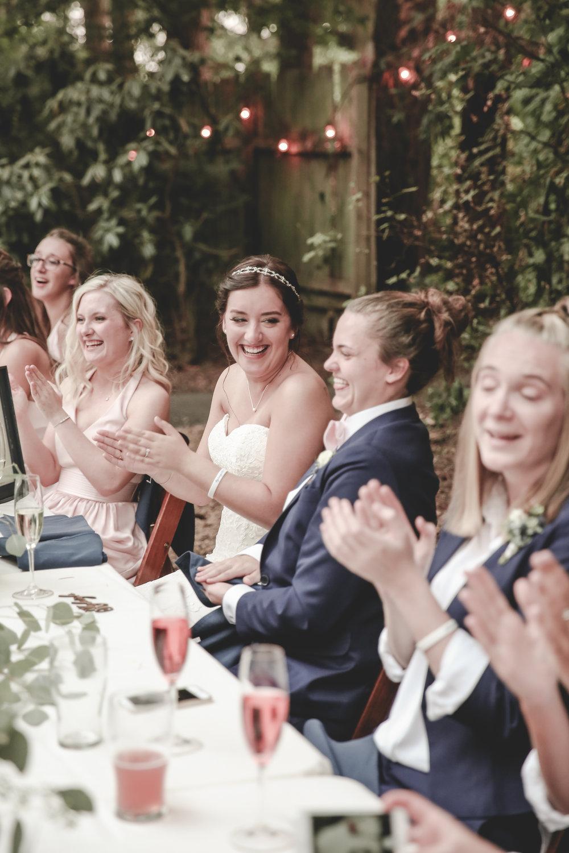 young wedding_-51.jpg