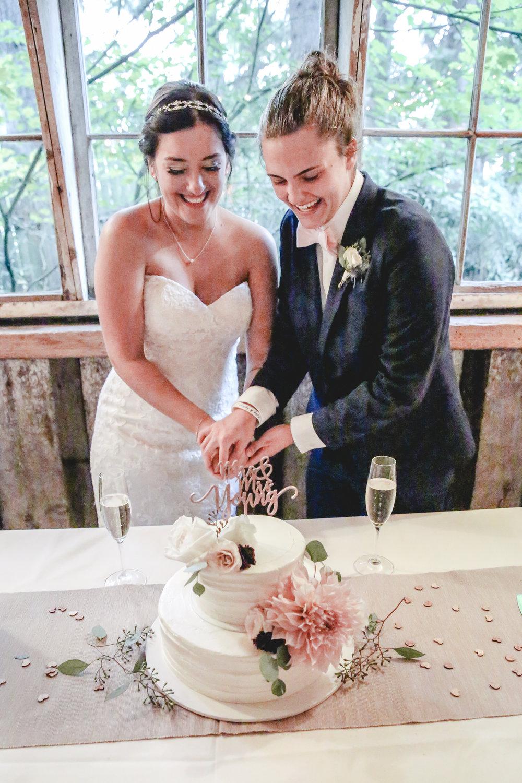 young wedding_-54.jpg