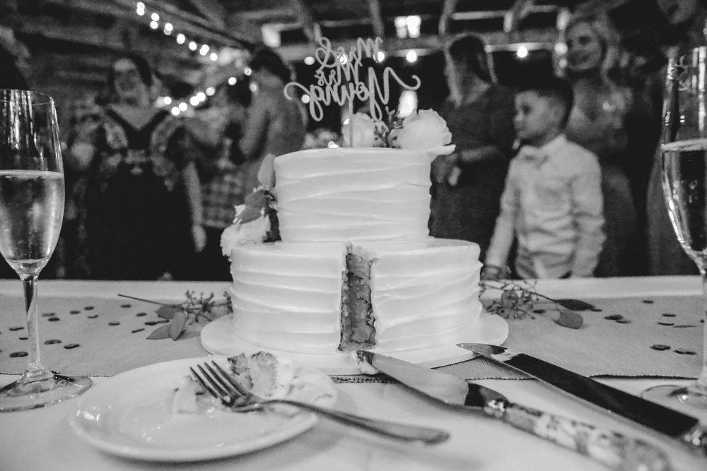 young wedding_-57.jpg