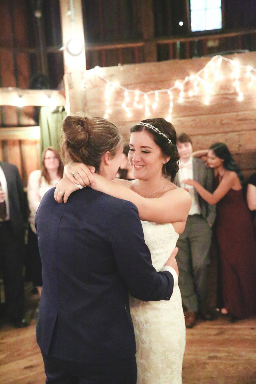 young wedding_-58.jpg