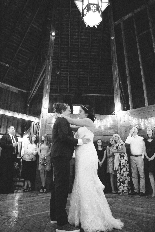 young wedding_-62.jpg
