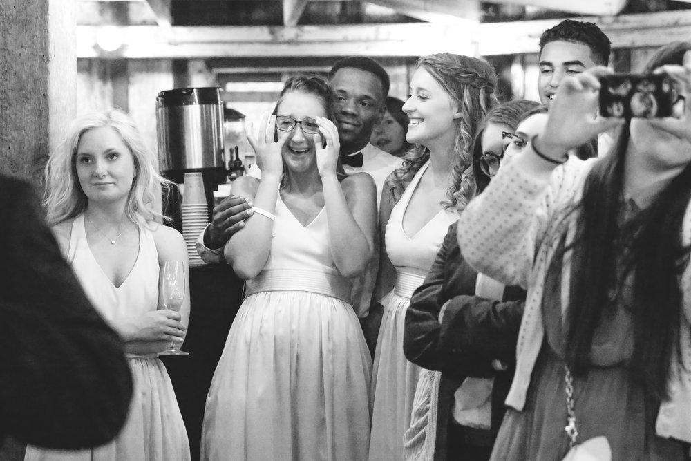 young wedding_-66.jpg