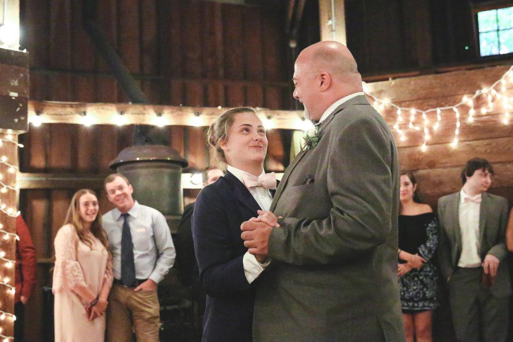 young wedding_-70.jpg