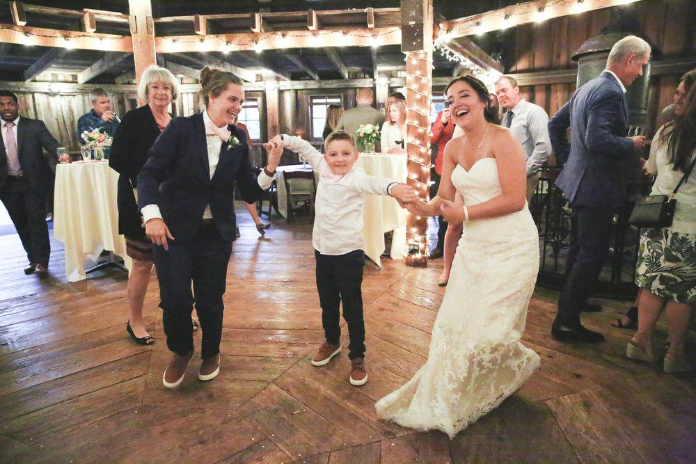 young wedding_-71.jpg