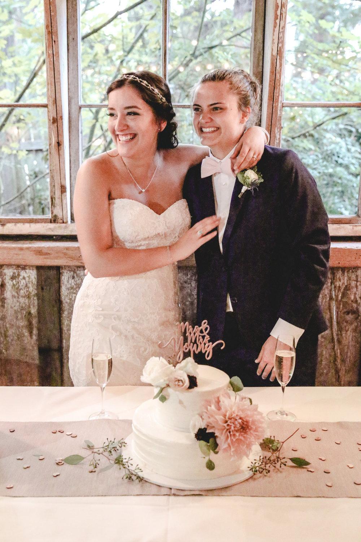 young wedding-131.jpg