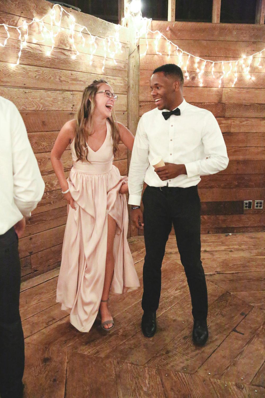 young wedding-132.jpg