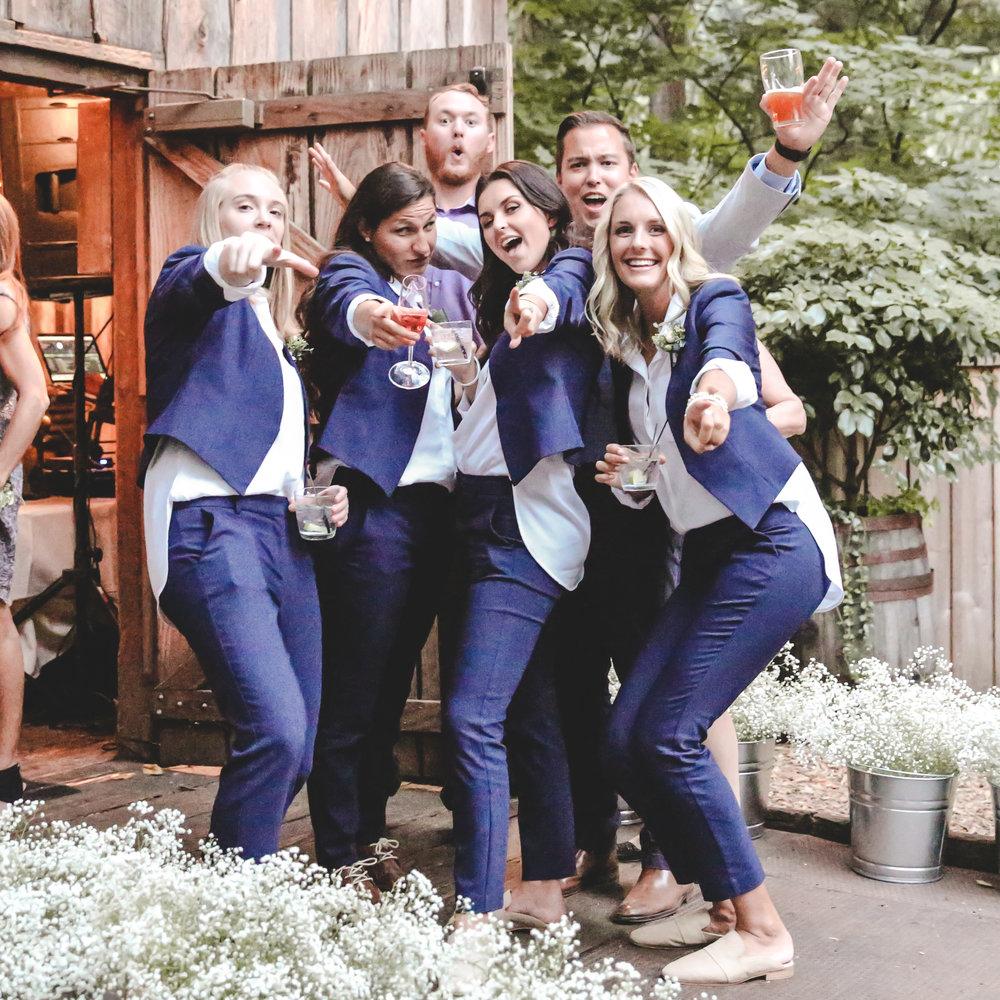 young wedding-133.jpg