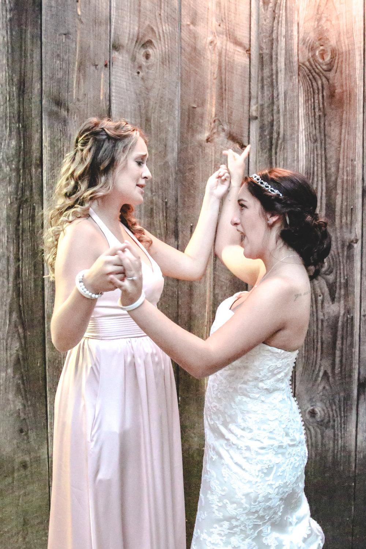 young wedding-136.jpg