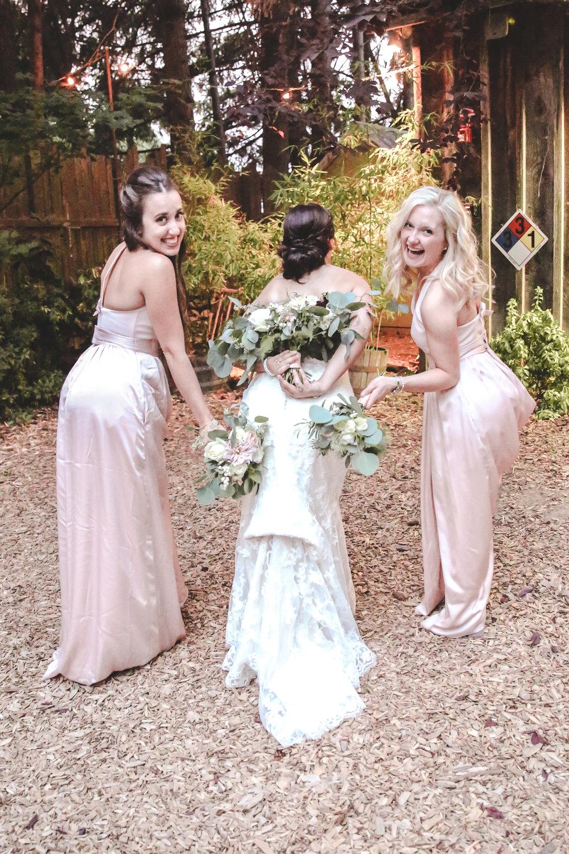 young wedding-141.jpg