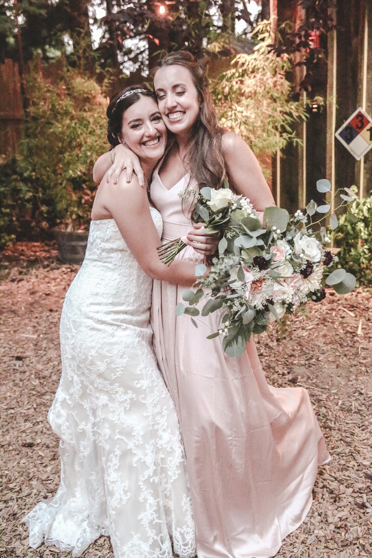 young wedding-142.jpg