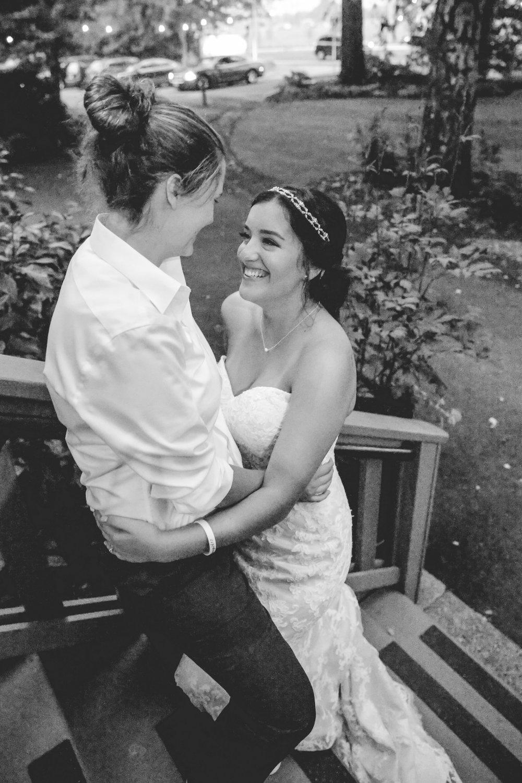 young wedding-144.jpg