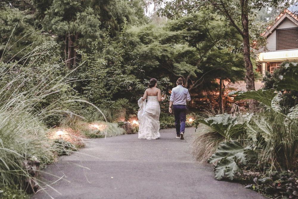 young wedding-143.jpg
