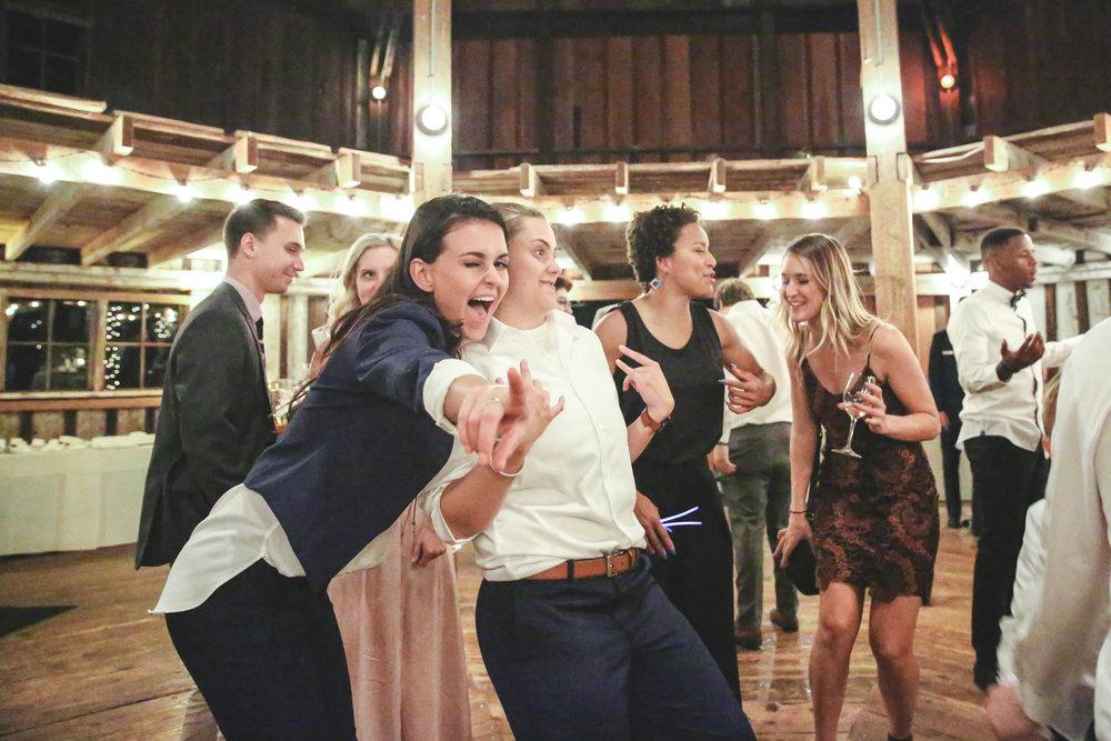 young wedding-152.jpg