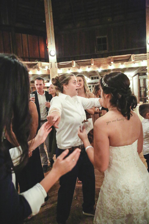 young wedding-154.jpg