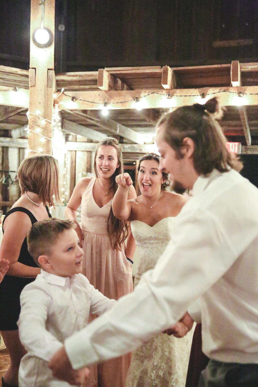 young wedding-153.jpg