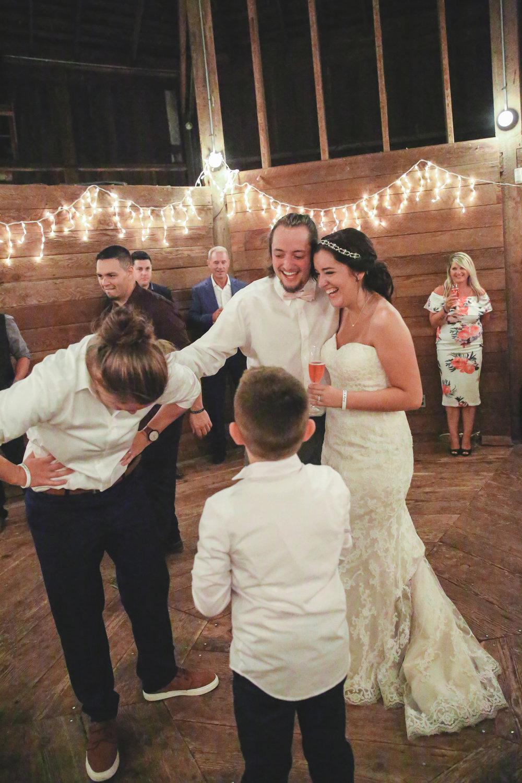 young wedding-159.jpg