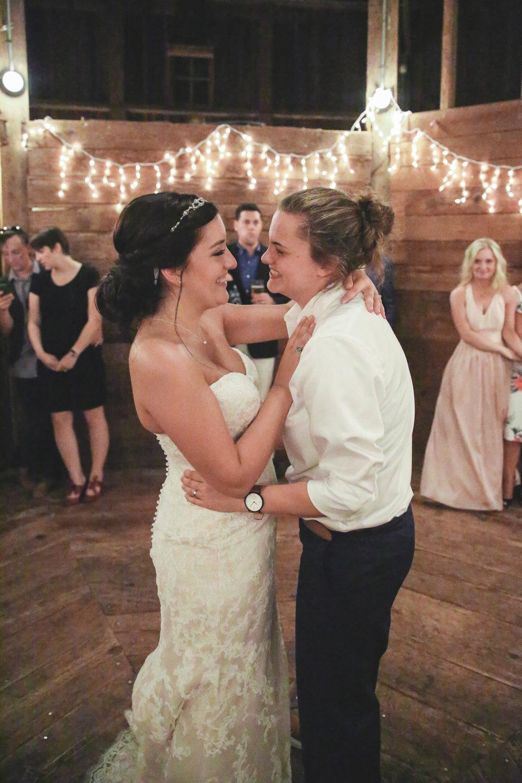 young wedding-160.jpg