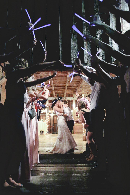 young wedding-161.jpg
