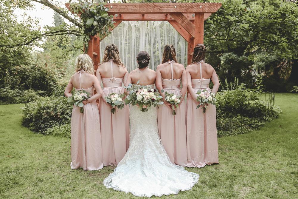 K&K wedding.jpg