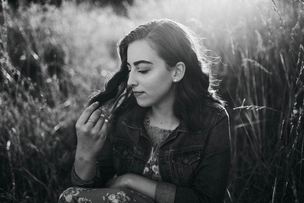 EMILYVANDEHEYPHOTOGRAPHY -- emily previews-3.jpg
