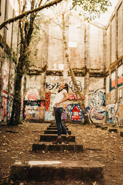 EMILYVANDEHEYPHOTOGRAPHY -- emily previews-6.jpg