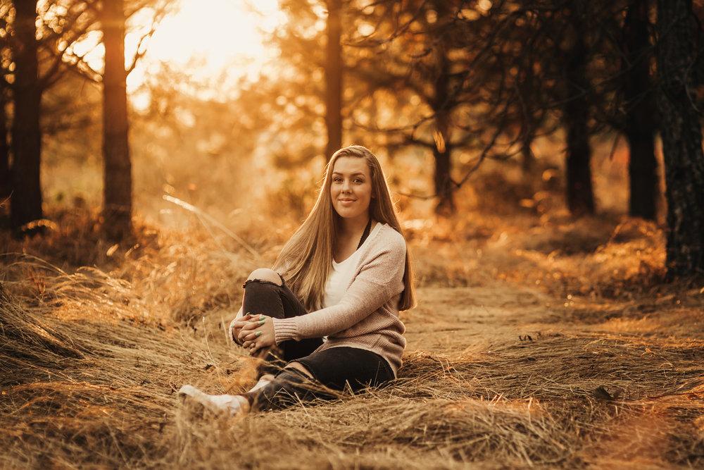 EMILYVANDEHEYPHOTOGRAPHY -- madi-35.jpg