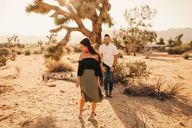 i just cannot with these two! literally the most genuine humans and sweetest of lovers! ➖ this session inspired me to compile a list of all the deserts i need to go to! drop yo faves in the comments so i can add on to my list 🌵