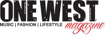 header-logo02.jpg