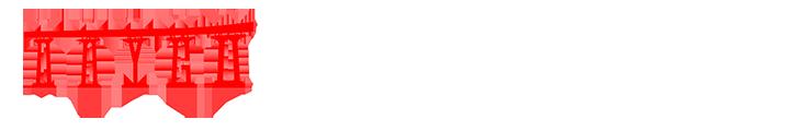720x120_2_horizontal_daygounitymagazine_logo.png