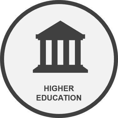 HigherEd.png