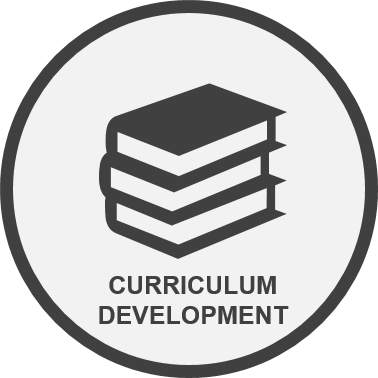 Curriculum Icon.png
