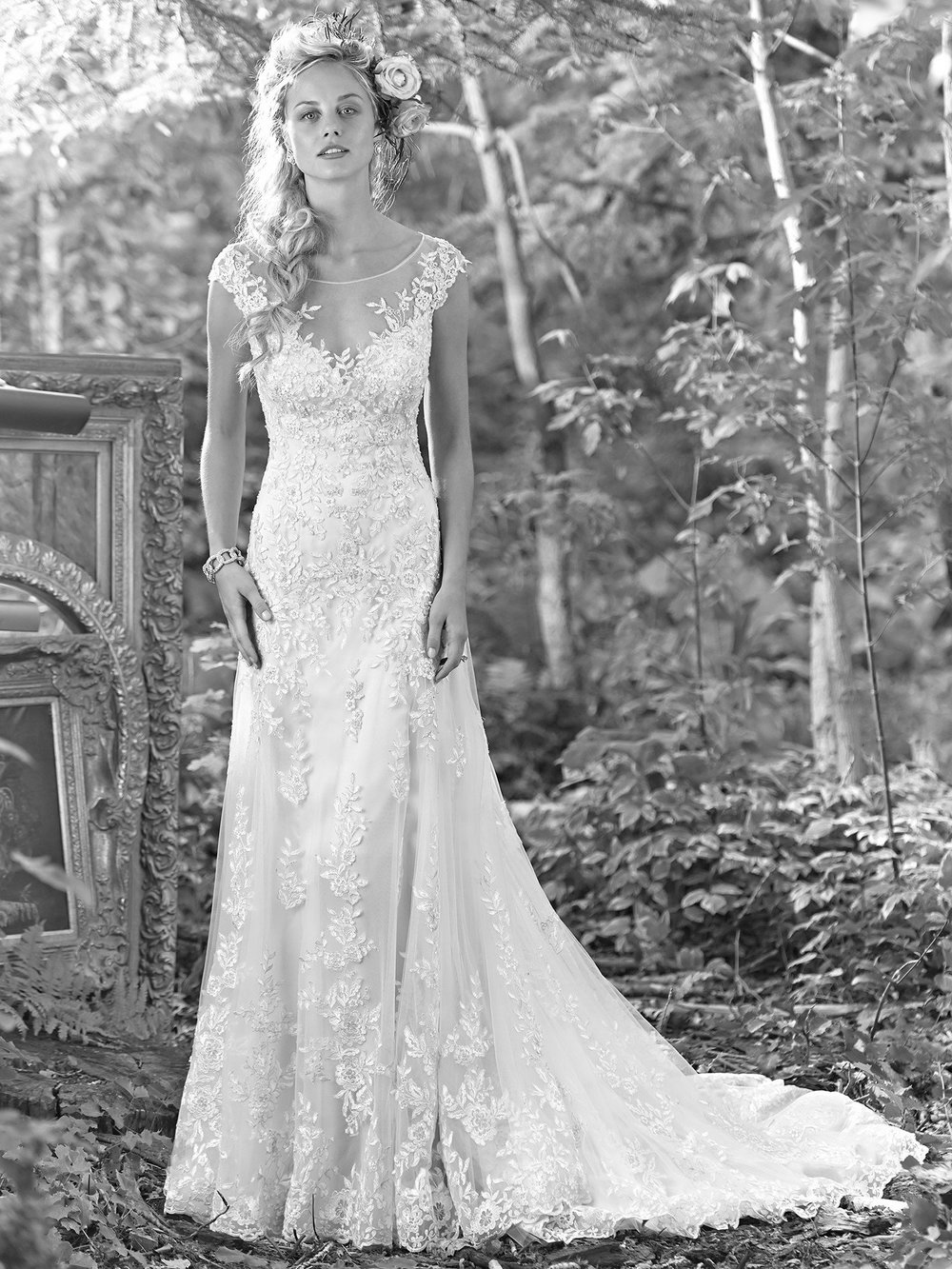 Maggie-Sottero-Wedding-Dress-Tami-6MN277-front.jpg