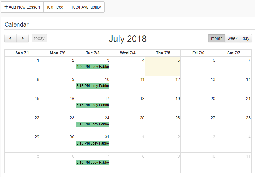 CalendarViewJoey.PNG