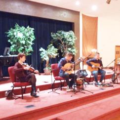 Freedom+Church+Oak+Ridge+NJ.png