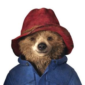 paddington-bear-walking-tour-30114327.jpg