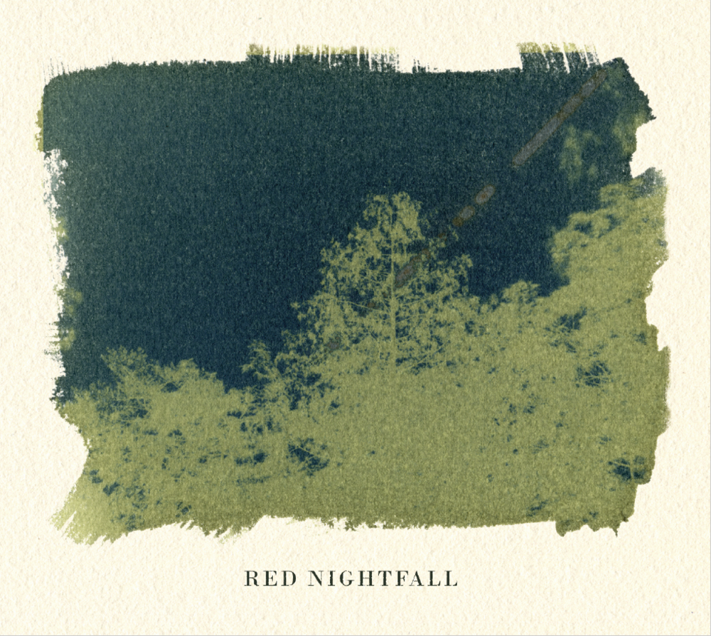 Red Nightfall