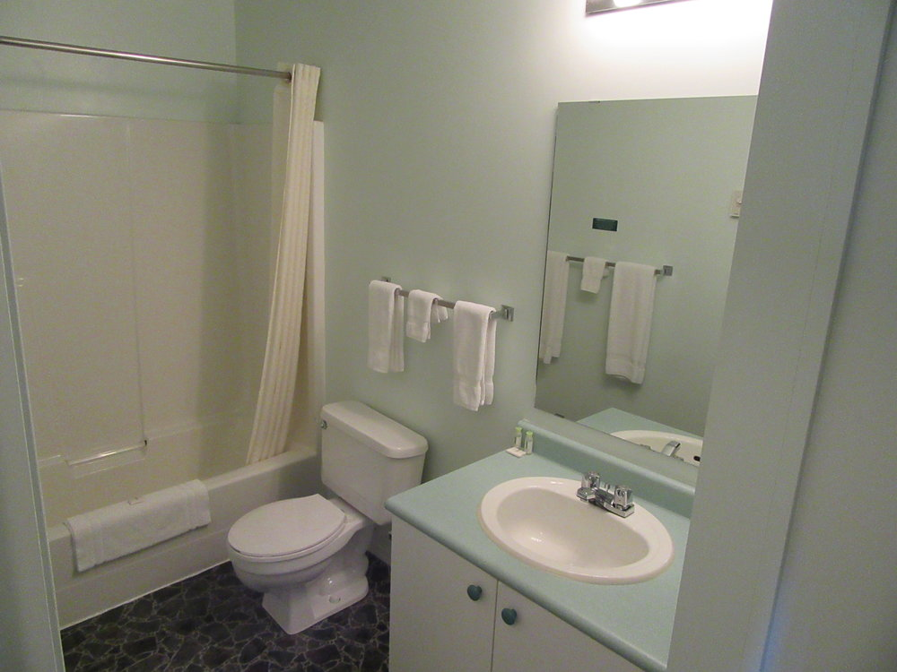005 Washroom.JPG