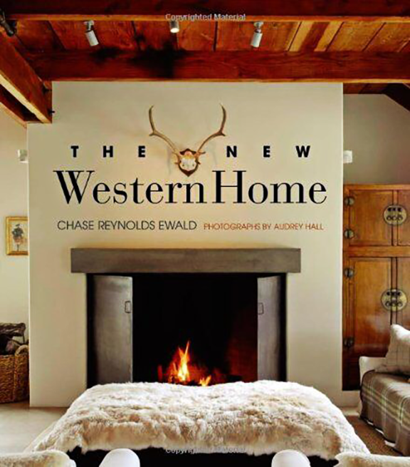 Homes that exemplify renovation and preservation of the region's past. Available on Amazon