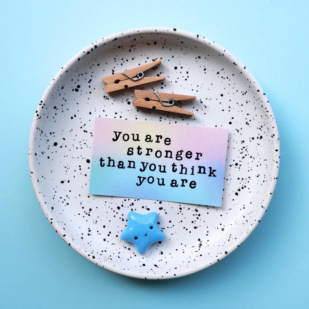 ST Stronger.jpg