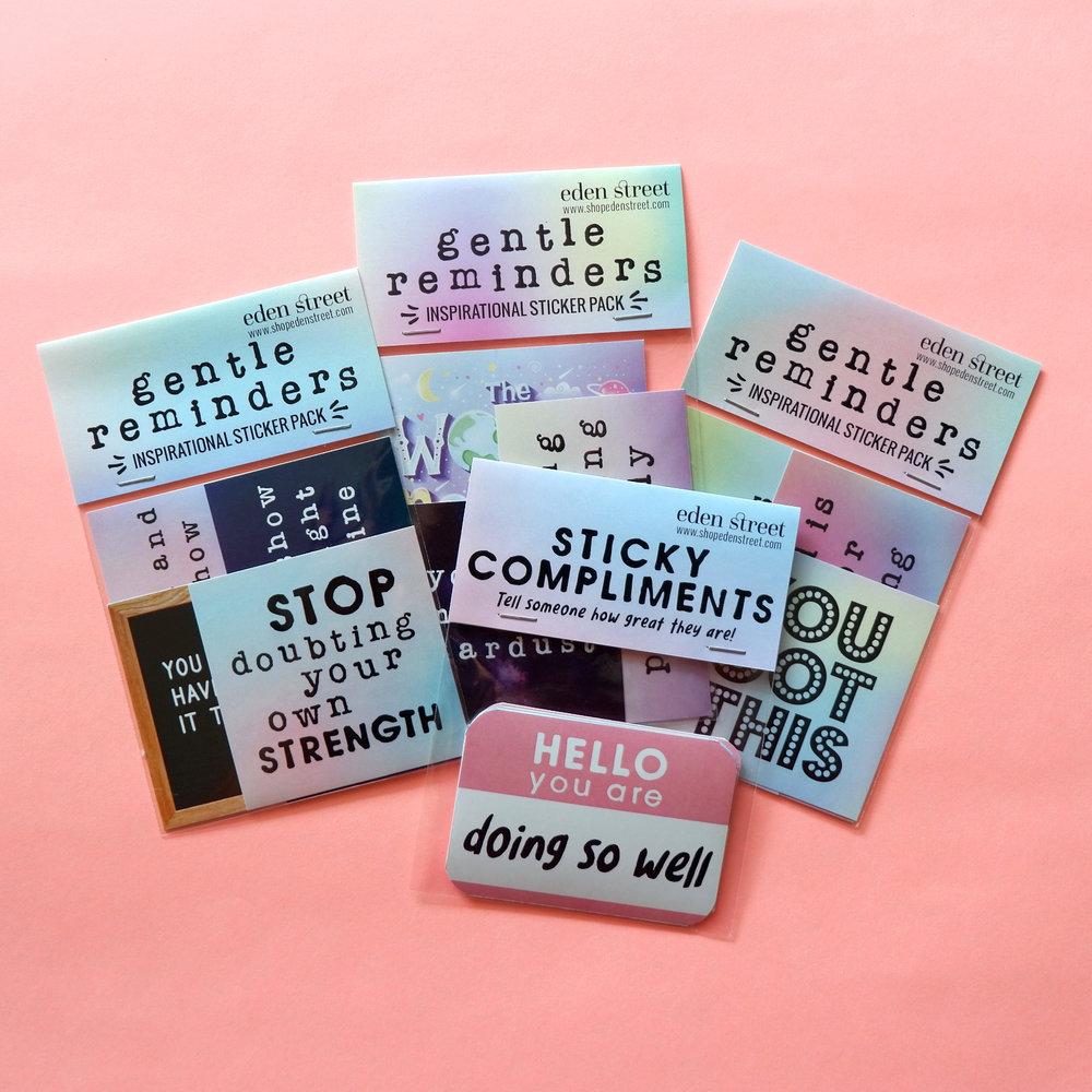 ST Sticker Packs.jpg