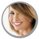 Proc-TeethWhite_clip_image003.jpg