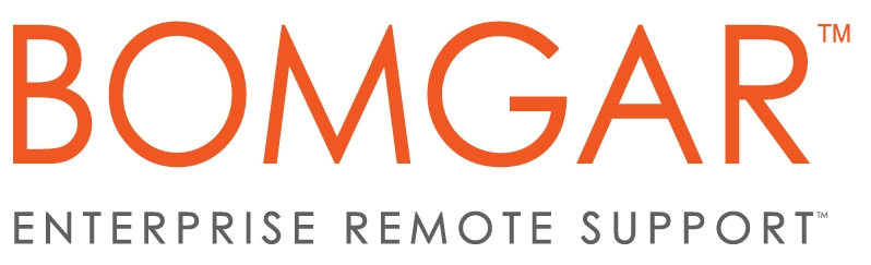 Click here to start remote Mac iT support