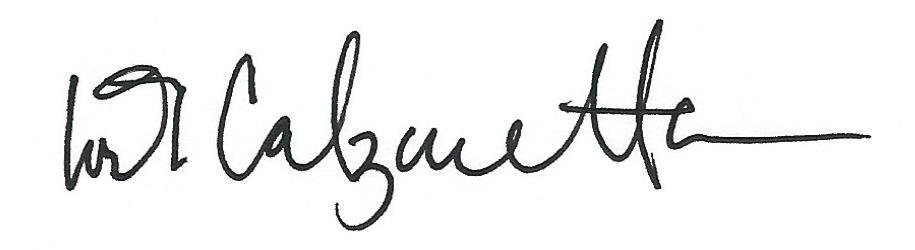 Dan's signature.jpg