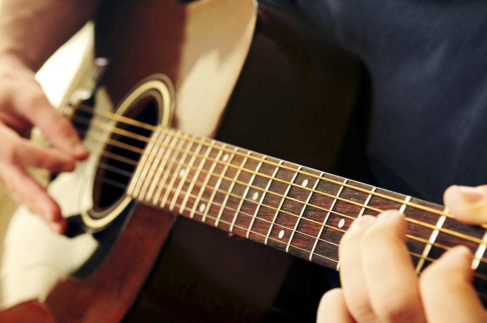 acoustic-guitar-2.jpg