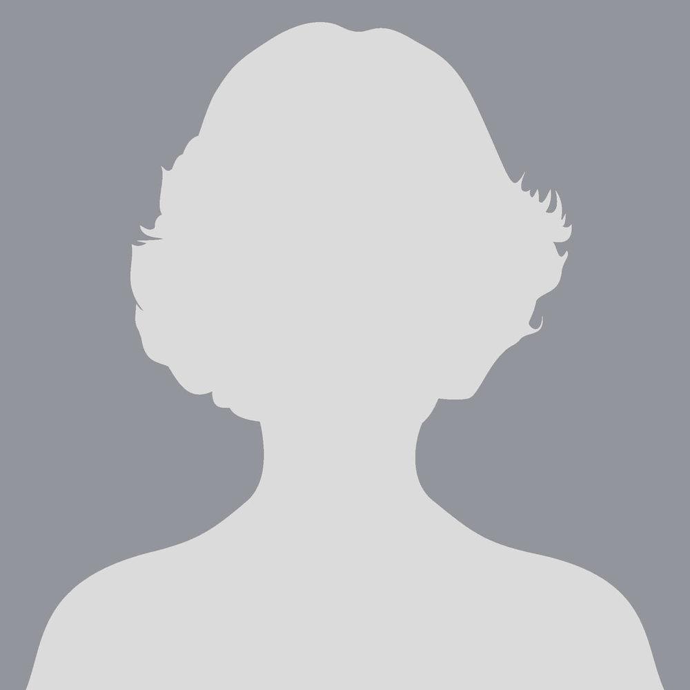 female-placeholder.jpg